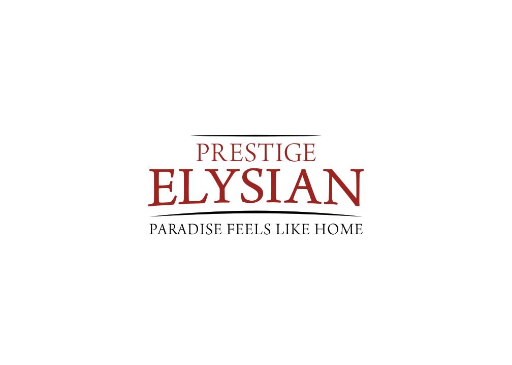 Prestige Elysian Logo