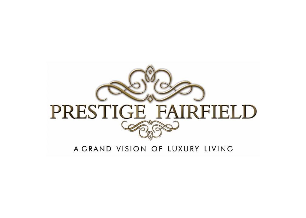 prestige fairfield